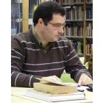 Luís Norberto Fidalgo da Silva Trindade Lourenço