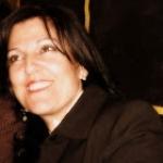 Mila Soares
