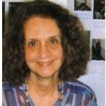 Maria Saboya